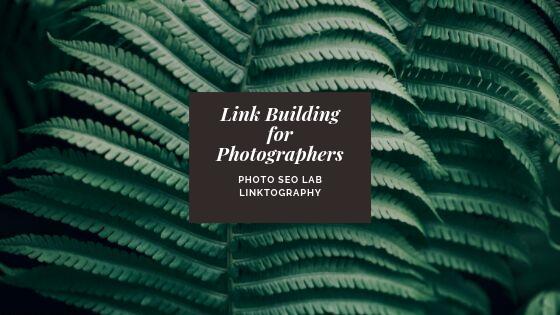 Linktography