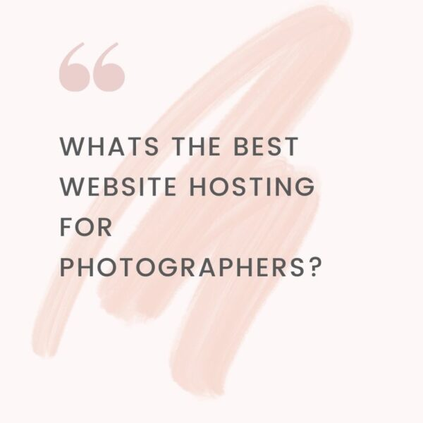 best website hosting illustration